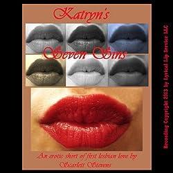 Katryn's Seven Sins