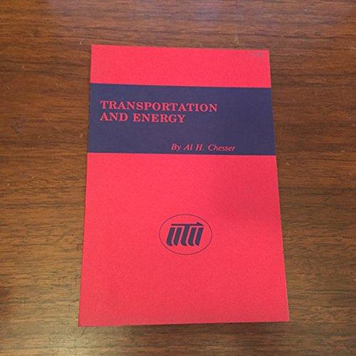 Energy [Pdf/ePub] eBook