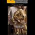 El rey del hampa (Bdb) (Spanish Edition)