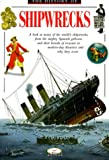 Shipwrecks, David Spence and Susan Spence, 0764106465