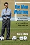 The Man Watching, Tim Crothers, 158726434X