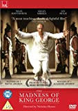The Madness of King George [UK Import]
