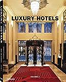 Luxury Hotels Best of Europe Volume 2