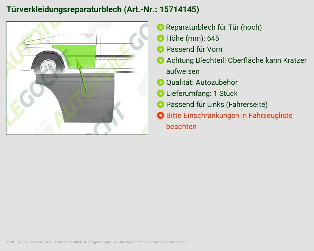 Sitzbank für Vespa PK50-125//XLN//XL////N Plurimatic//Automatica schwarz mit Schloss