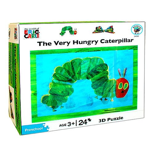 university-games-vhc-double-image-puzzle-eric-carle-game-and-puzzle-system