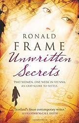 Unwritten Secrets