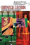 Computer Factoids, Kirk Kirksey, 0595664407