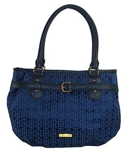 Tommy Hilfiger Womens Handbag