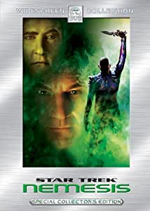 Star Trek - Nemesis (Two-Disc Special Collector's Edition)