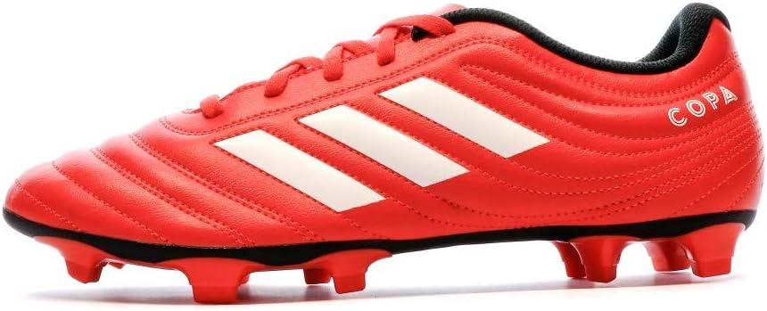 Adidas Copa 20.4 FG Sportschoenen voor heren: Amazon.nl