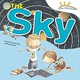 The Sky, Núria Roca and Carol Isern, 143800477X