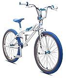 SE Quadangle Freestyle Bike Mens - 16