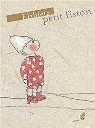 """Résultat de recherche d'images pour """"livres d'elzbieta"""""""