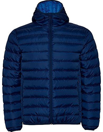 5090 Marino Hombre Roly Norway Azul Chaqueta 55 5wXqptnU