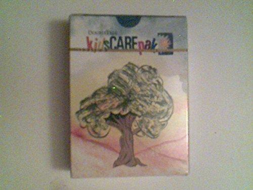 doubletree-kidscarepak-playing-cards