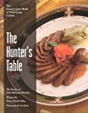 The Hunter's Table, Terry Libby, 0924357800