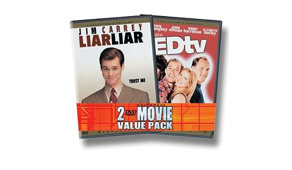 [Reino Unido] [DVD]: Amazon.es
