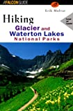 Glacier and Waterton Lakes National Parks, Erik Molvar, 1560447184