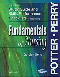 fundamentals of nursing critical thinking Students will begin to develop critical thinking abilities utilizing the nursing process in the roles of communicator and caregiver students will learn principles of.