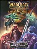 Warcraft, Johnstone, 1588469603