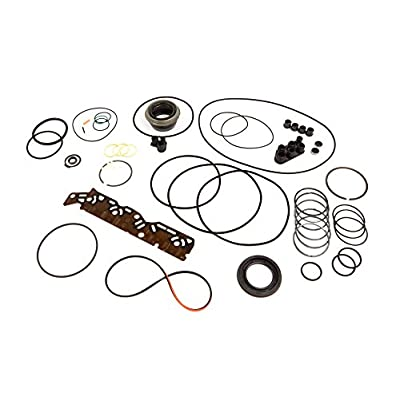 ACDelco 24272475 GM Original Equipment Automatic Transmission Service Seal Kit: Automotive