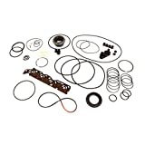 ACDelco 24272475 GM Original Equipment Automatic Transmission Service Seal Kit