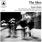 LEAVE HOME [VINYL]