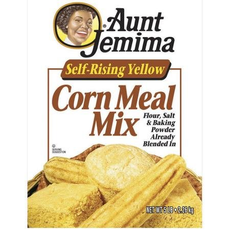 aunt-jemima-self-rising-yellow-corn-meal-mix-5-lb-pack-of-1