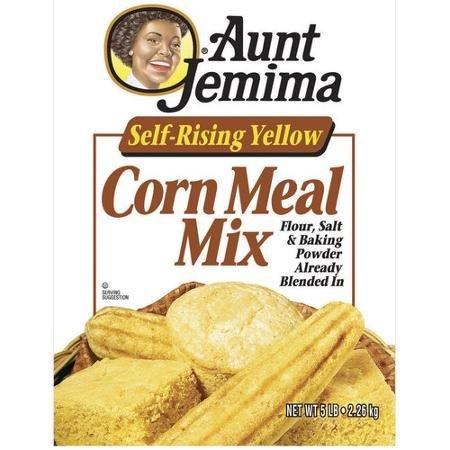 corn meal self rising - 7