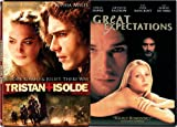 Tristan + Isolde/Great Expectations