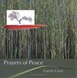 Prayers of Peace, Carrie Coco, 157178182X