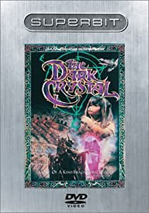 The Dark Crystal (SuperbitTM)