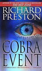 The Cobra Event