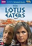 The Lotus Eaters: Series 1 [Reg. 2] by Maurice Denham