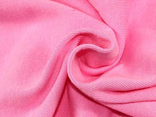 Slenily Big Girls' Top and Shorts Pajama Set Toddler PJS Cotton Kids Sleepwears Size 8 by Slenily (Image #7)