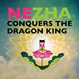 Nezha Conquers the Dragon King, Shanghai Animation Studio Staff and Sanmu Tang, 1602209758