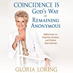 Coincidence Is God's Way of Remaining Anonymous: Reflections on Daytime Dramas and Divine Intervention | Gloria Loring