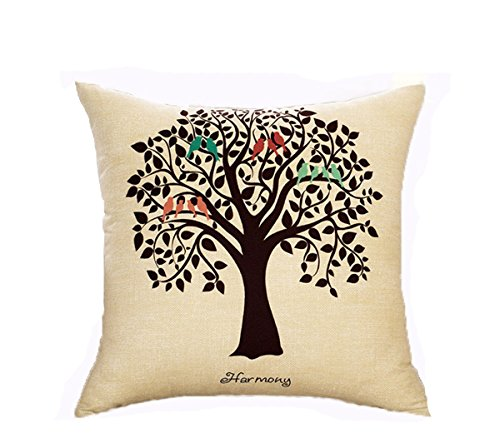 marcopolo-cotton-linen-square-decorative-throw-pillow-cases-bird-on-black-tree-shell-cushion-cover-1