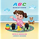 ABC Questions