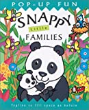 Snappy Little Families, Dugald A. Steer, 0761315268