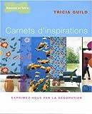 Carnets D'inspirations