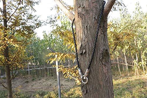 Metal Color: Dragon Black chain2, Length: 50cm Davitu 1pcs Viking Wolf Chain Leather Necklace Men Necklace