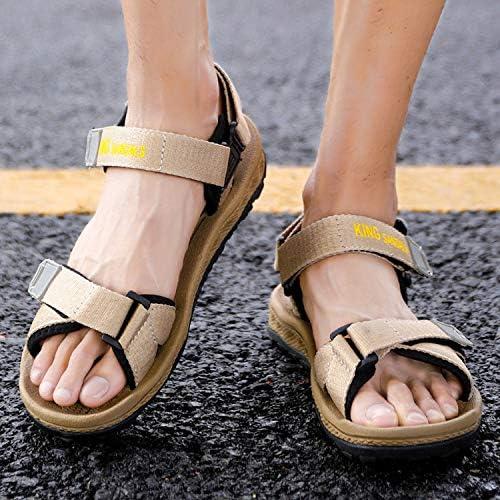 GBD Womens Fashion Brown Size: Women:5 USMen:4 US: Amazon