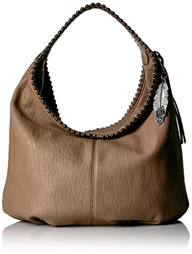 Jessica Simpson Camile Hobo by Fancy Jessica Simpson