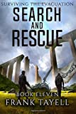 Search and Rescue: Volume 11