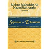 Sufismus und Erkenntnisby Nader Angha