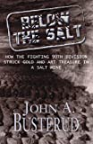 Below the Salt, John A. Busterud, 1401016375