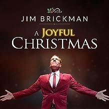 A Joyful Christmas (CD/DVD)