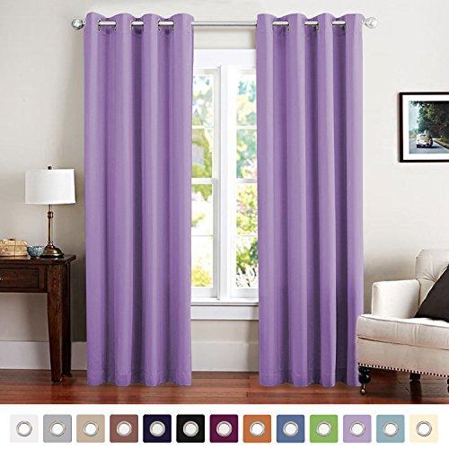 1 panel curtain - 2