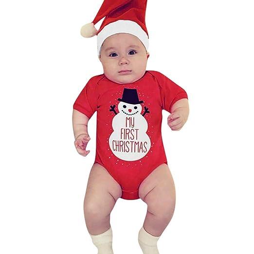 905163091 Amazon.com  Baby Boys Clothes 3-6 Months Pants